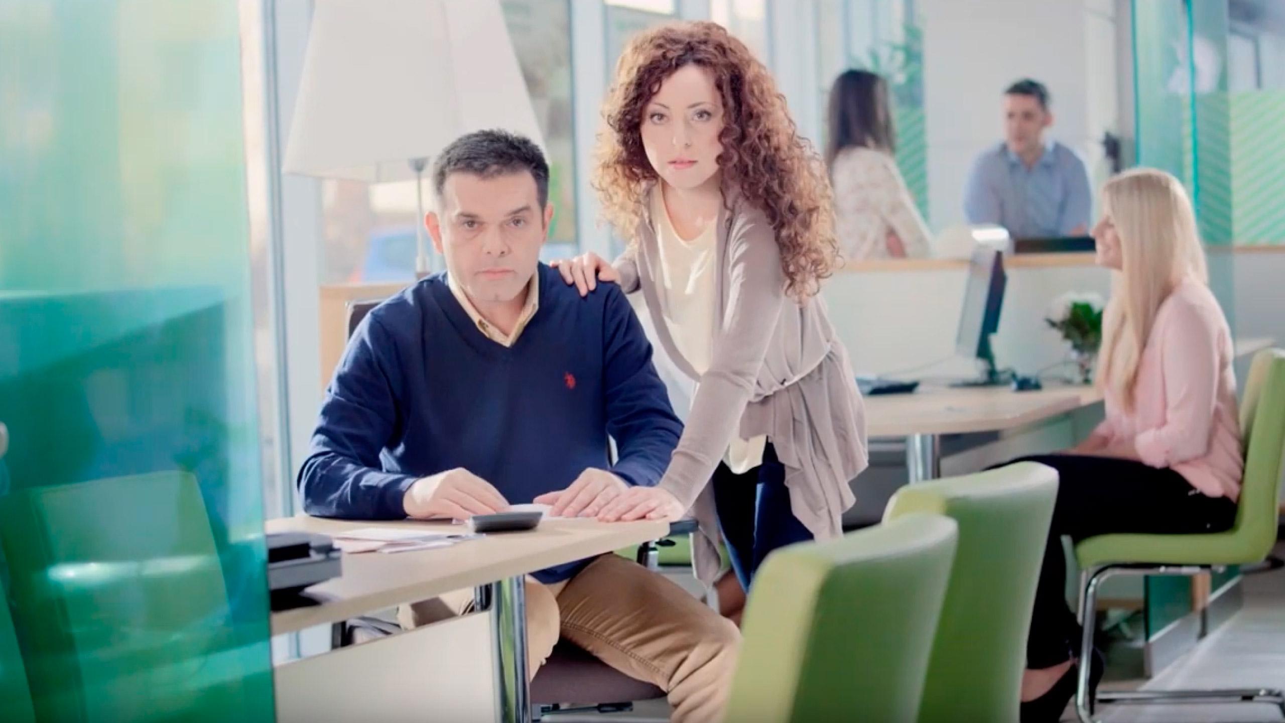 Sberbank Banjaluka | Agencija AQUARIUS | Banja Luka