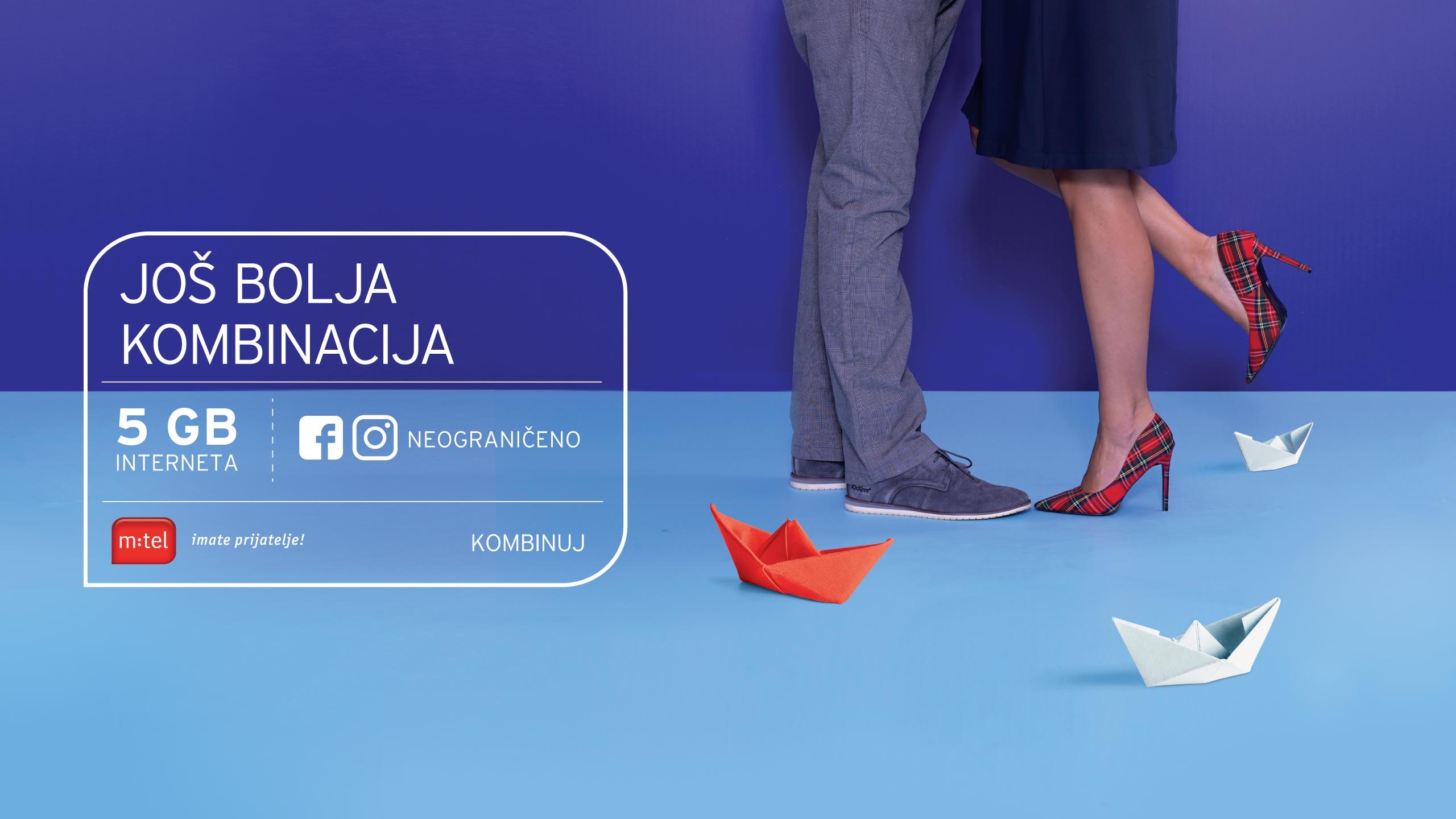 mtel Banjaluka | Agencija AQUARIUS | Banja Luka
