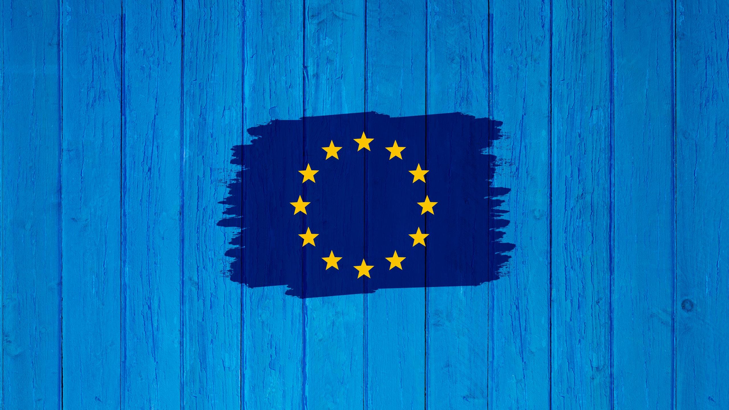 Kancelarija specijalnog prestavnika EU u BiH (EUSR)