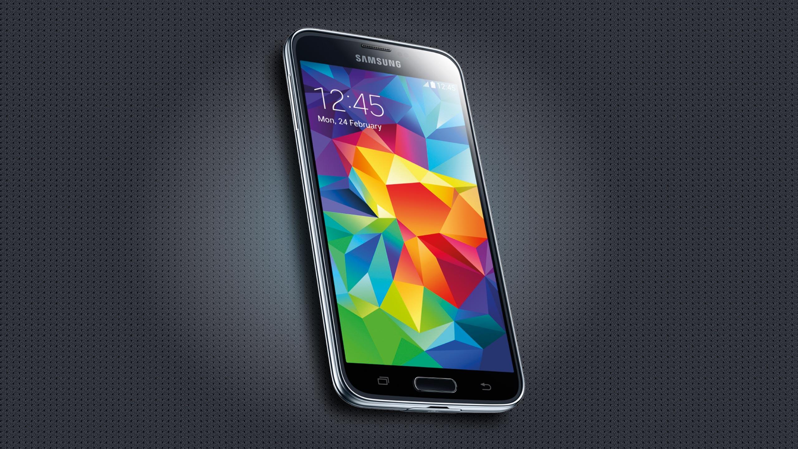 Samsung S5 | m:tel | Agencija AQUARIUS | Banja Luka