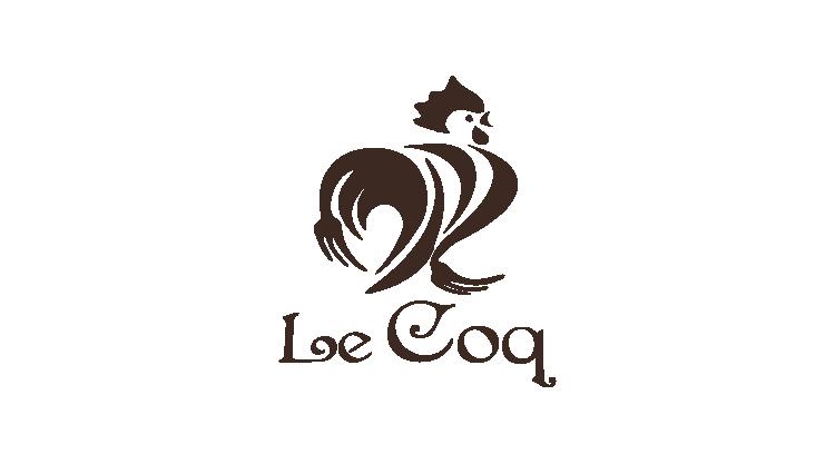 Le Coq | Agencija AQUARIUS | Banja Luka