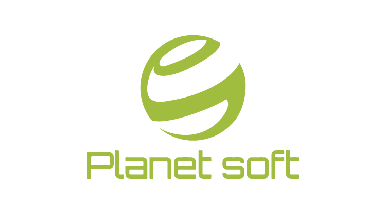 Planet Soft | Agencija AQUARIUS | Banja Luka