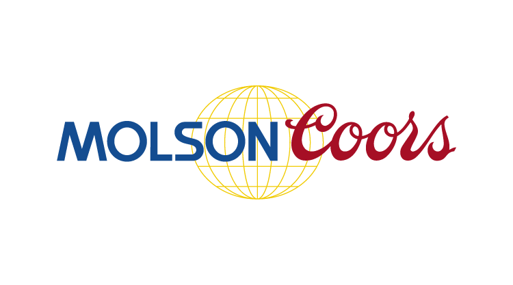 Molson Coors | Agencija AQUARIUS | Banja Luka