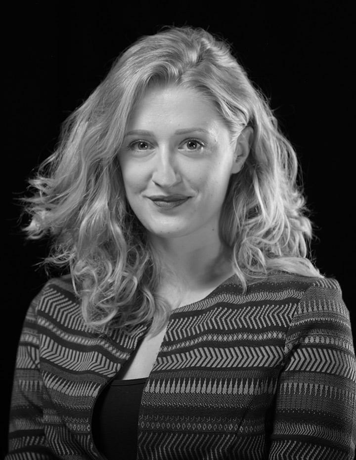 Vanja Partalo, Digital Marketing Director   Agencija AQUARIUS   Banja Luka