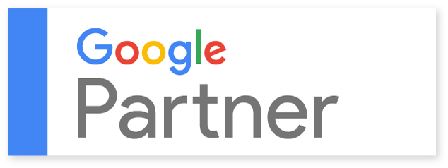 Agencija AQUARIUS je Google Partner
